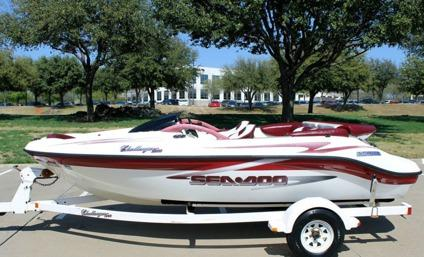for sale in east cambridge massachusetts classifieds buy and sell rh eastcambridge americanlisted com 1999 Sea-Doo Challenger 1800 Parts Sea-Doo Challengers 1800 Top Speed