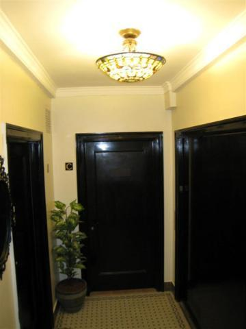 ~-Sunny, Furnished Place - Luxury Doorman Building-~