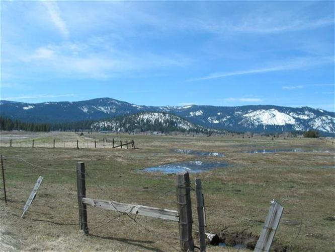 sierraville dating Sierra county is comprised of two very different regions on the west side of the crest of the sierra it is mountainous and heavily forested, therefore supporting miners and loggers on the east side is the 5,000-foot-high sierra valley, which is said to have been an ancient lake bed that was once part of the great inland ocean of lake lahontan.