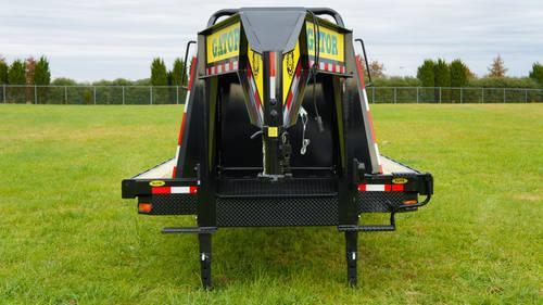 03 jaco 21ft travel trailer for sale in attalla alabama classified. Black Bedroom Furniture Sets. Home Design Ideas