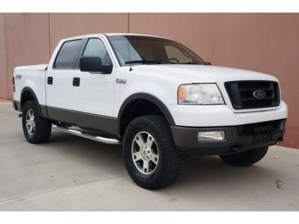 F150 Bed Liner Classifieds Buy Sell F150 Bed Liner