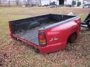 Chevys Lincoln Ne >> 06 Chevy Dually Box Stromsburg Ne For Sale In Lincoln