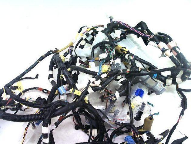 07 08 09 Toyota Camry Dashboard Wiring Harness For Sale In Clayton  Washington Classified