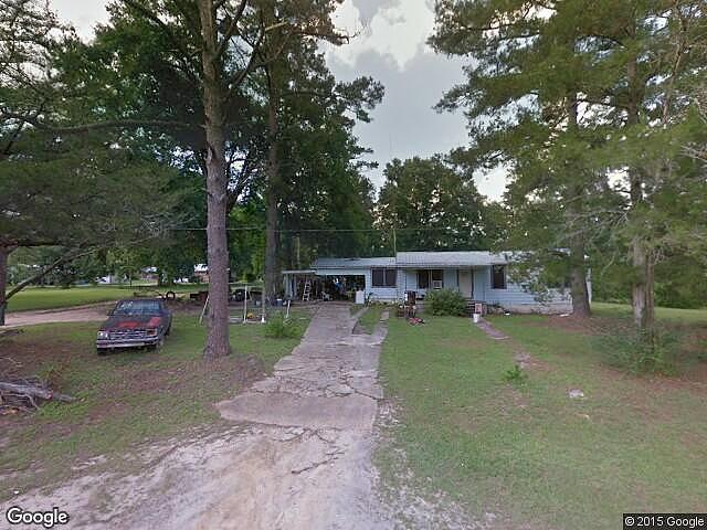 1.00 Bath Single Family Home, Bonifay FL, 32425