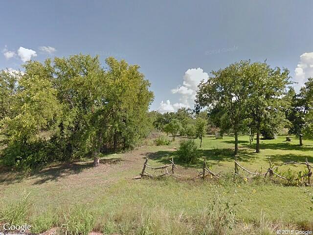 1.00 Bath Single Family Home, Kingsland TX, 78639