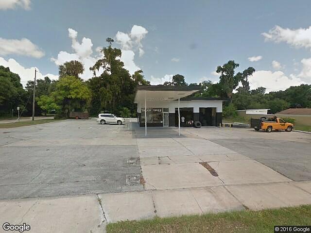 1.00 Bath Single Family Home, Orange City FL, 32763