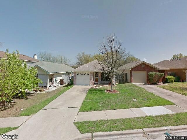 bath single family home round rock tx 78664 for