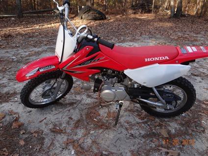 dirt bike 70cc Clifieds - Buy & Sell dirt bike 70cc across the ...