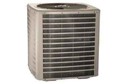 1 12-Ton Central Air Conditioner 13-SEER $1930.00