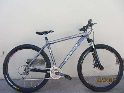 suspension fork mtb Bicycles for sale in the USA - new and used bike ...