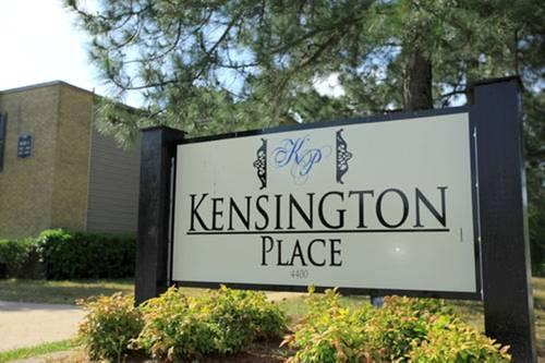 1 2 And 3 Bedrooms For Rent In Tyler Tx Kensington Place For Sale In Tyler Texas Classified