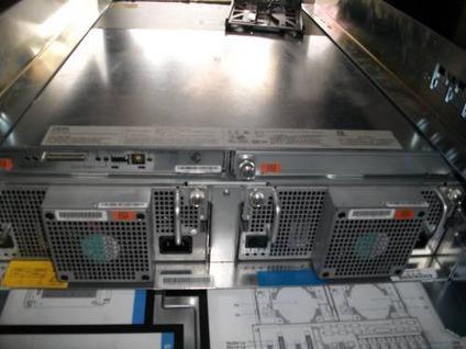 $1,200 FastT700 San Controller 1742-1RU IBM DS4400