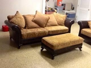 Bernhardt Sofa Classifieds   Buy U0026 Sell Bernhardt Sofa Across The USA    AmericanListed