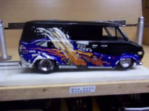 drag slot car racing with  on 2005 1 as well POD 030803 additionally Slotters weebly further Index also 143763413078663492.