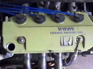 1 5 motor transmission from 91 honda civic dx hatchback anniston al for sale in gadsden. Black Bedroom Furniture Sets. Home Design Ideas