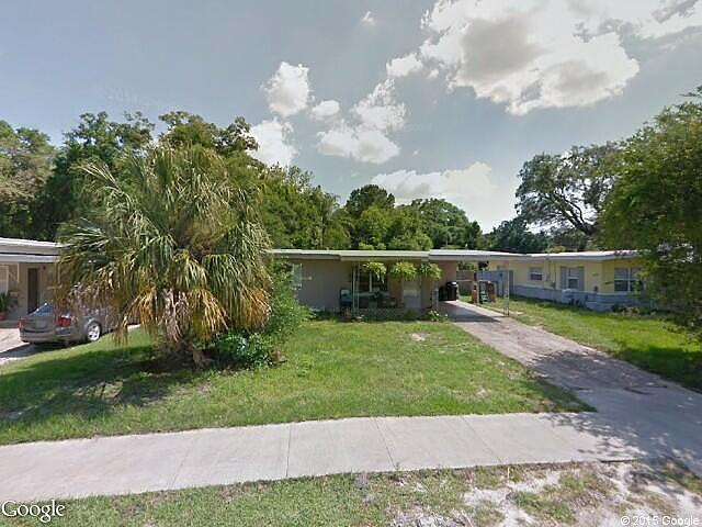 1.50 Bath Single Family Home, Altamonte Springs FL,