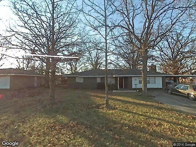 1.50 Bath Single Family Home, Decatur AR, 72722