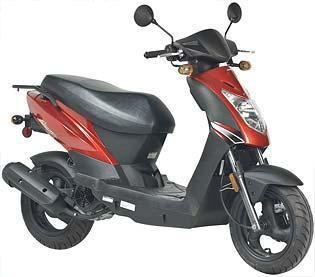 $1,899 OBO, 2013 Kymco Agility 125cc Scooter  Great Selection & Quality