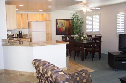 Solana Beach Timeshare For Sale Sand Pebbles Resort For