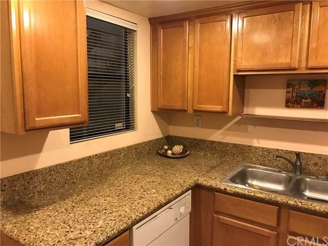 1 Bed 1 Bath Condo 1341 MASSACHUSETTS AVE #104