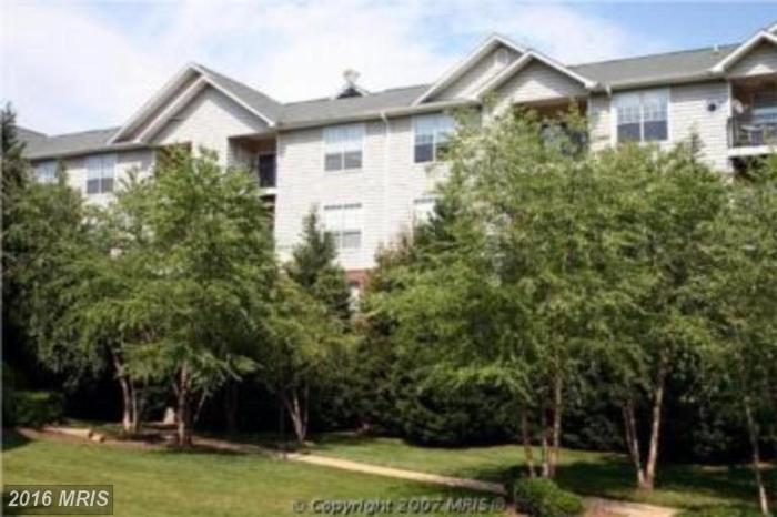 1 Bed 1 Bath Condo 1571 SPRING GATE DR #6111