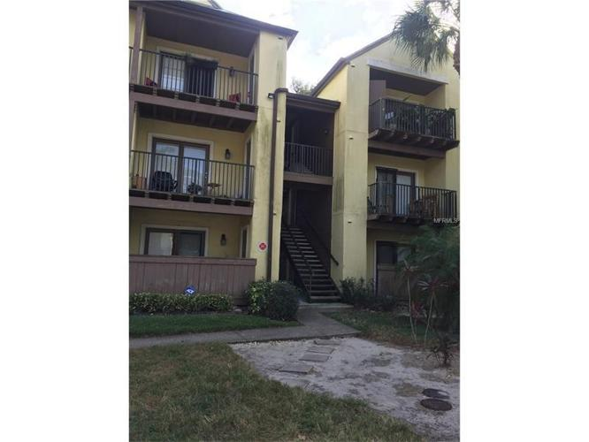 1 Bed 1 Bath Condo 236 AFTON SQ #205