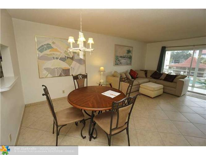 1 Bed 1 Bath Condo 3531 INVERRARY DR #205