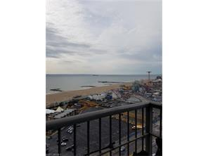 1 Bed 1 Bath Condo 601 SURF AVE #22A