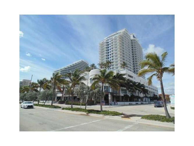 1 Bed 1 Bath Condo Address Withheld By Seller