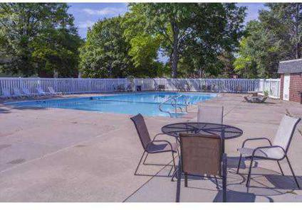 1 bed camelot village apartments for rent in omaha nebraska classified for 3 bedroom apartments for rent in omaha ne