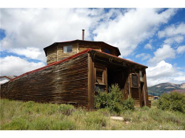 1 bed house 115 rowe street for sale in como, colorado classified americanlisted.com
