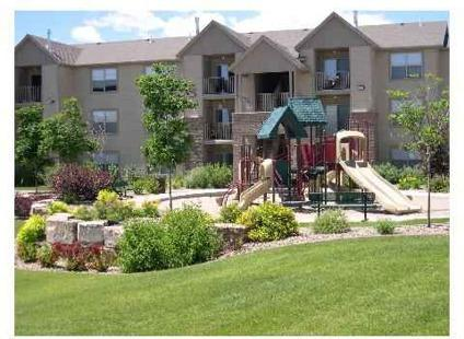 1 Bed Hunters Pointe For Rent In Billings Montana
