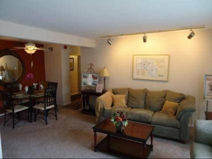 1 Bed Joshua House Apartments for rent in Philadelphia