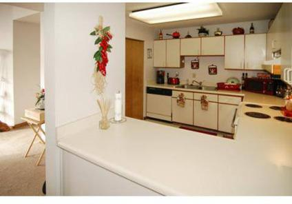 bed lincoln school apts for rent in omaha nebraska classified