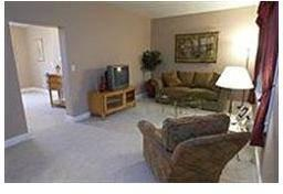 1 Bed - McDonnell & Associates Rentals and Property