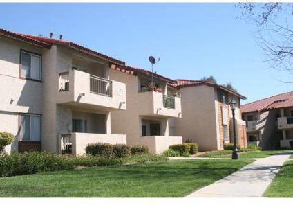 1 Bed Monarch Terrace For Rent In Moreno Valley California Classified
