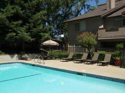 1 Bed - Oak Creek Village