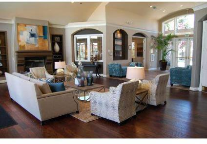 1 Bed Pinnacle At Galleria Luxury Apartments For Rent In Roseville California Classified