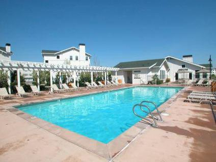 1 Bed - River Quarry Apartments for rent in Boise, Idaho ...