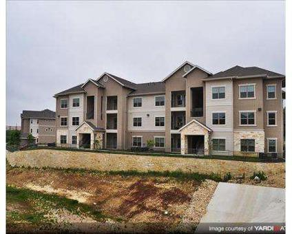 1 bed sevona westover hills for rent in san antonio texas classified 1 bedroom apartments for rent in san antonio tx
