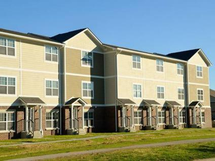 1 Bed - Stone Ridge Apartments & Townhomes at the Ridge