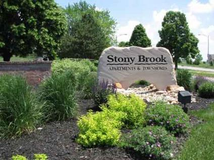 stony brook buddhist personals Find buddhist therapists, psychologists and buddhist counseling in stony brook, suffolk county, new york, get help for buddhist in stony brook.