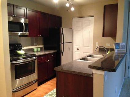 1 Bed   Stratford Place Apartments
