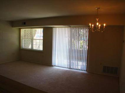 1 Bed The Courts Of Mount Vernon Apartments For Rent In