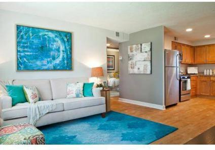 1 Bed The District For Rent In Saint Louis Missouri Classified AmericanL