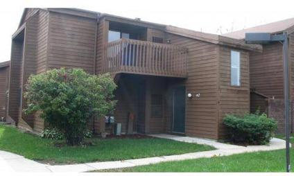 1 bed timber lake stonehedge for rent in east lansing One bedroom apartments east lansing