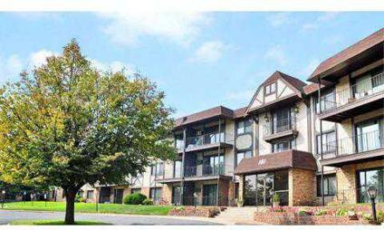 1 Bed Villages On Mcknight For Rent In Saint Paul