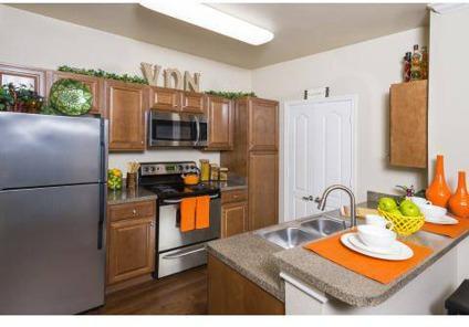 1 Bed Villas Of Vista Del Norte For Rent In San Antonio