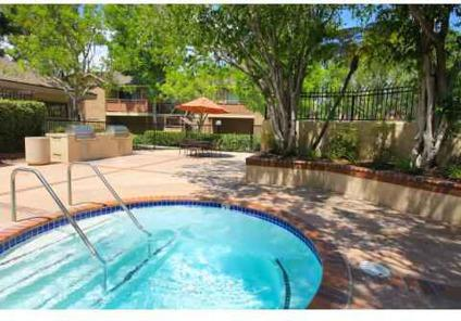 1 bed westridge apartment homes for rent in lake forest