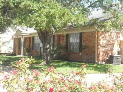1 Bed Willow Oaks Apartments For Rent In Bryan Texas Classified
